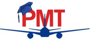 pmt academy